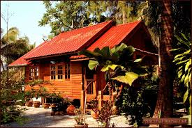 Thailand-wooden-house.jpg Thai Home Design Wonderful House Plan Traditional Interior Bungalow Designs And Plans Emejing Pictures Decorating Ideas 112 Best Thailand Images On Pinterest Best Stesyllabus Yothin In Modern Download Home Tercine Architecture In Steel 4 By Lizenn Issuu Architecture Youtube Modern Design Thailand Brighhatco