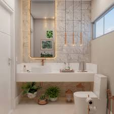 Remodeling A Bathroom For Aging In Place