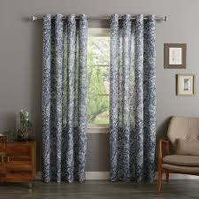 30 best curtains images on pinterest curtains curtain panels