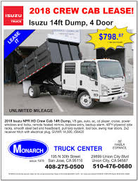 Specials | Monarch Truck Moving Trucks For Rent Unlimited Miles Best Truck Resource Faq Commercial Fleet Rentals For Towing With Rental Image Kusaboshicom Enterprise Cargo Van And Pickup Capps Mileage Canada Penske Reviews One Way Rental Moving Trucks Buy Uggs Online Cheap Cheapest Stunning Obtain Gas