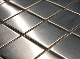Durock Tile Membrane Canada by Stainless Steel Tile