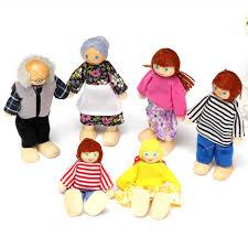 Waltraud Hanl Lifelike Lullaby Twin Baby Dolls With Musical Bassinet