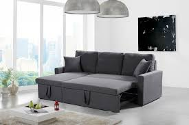 100 Modern Sofa For Living Room S Couches White Couch Tufted Sofa White
