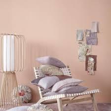 pastellfarben möbel accessoires und wandfarben für das