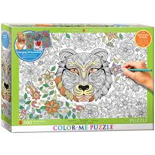 Coloriage Anti Stress Cerf Newletterjdico
