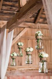 22 Rustic Wedding Details Ideas You Cant Miss For 2017