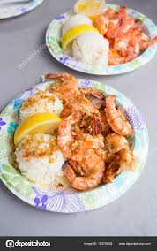 Hawaiian Shrimp Plate Lunch — Stock Photo © Joshuarainey #150739334 Food Truck On Oahu Humans Of Silicon Valley Plate Lunch Hawaiian Kahuku Shrimp Image Photo Bigstock Famous Kawela Bay Hawaii The Best Four Cantmiss Trucks Westjet Magazine Stock Joshuarainey 150739334 Aloha Honolu Hollydays Fashionablyforward Foodie Fumis And Giovannis A North Shore Must Trip To Kahukus Famous Justmyphoto Romys Prawns Youtube Oahus Haleiwa Oahu Hawaii February 23 2017 Extremely Popular