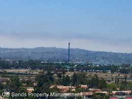 100 Point Loma Houses 9 For Rent In CA WestsideRentals