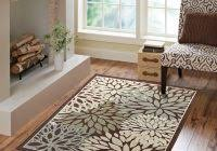 Rustic Rug Country Style Area Rugs Beautiful Coffee Tables French Cottage