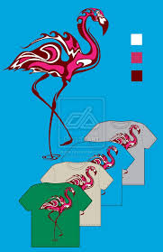 76 Best = PINK FLAMING-O = Images On Pinterest | Flamingo Shirt ... Flamingo Fly Notoriously Dapper Liiife Hashtag On Twitter 547 Best Road Images Pinterest Flamingos Bookends 1764 Pink Flamingoes Are Not Trashy Barnes Realjdiddy 25 Unique Color Ideas Birthday Stormy Monday Presents At Bulls Head Barnes Ldon 02 Oct 2017 10 Gorgeous Pics To Celebrate Day Veriy 76 Pink Flamingo Shirt Me Feat My Dog Youtube Curreny Type Beat Free Beat Prodmassology Real_trademark