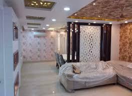 100 Home Interior Decorator Tuzma S Alambagh