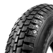 100 Best Hand Truck Tyres BEST PRICES Industrial Wheels Castors