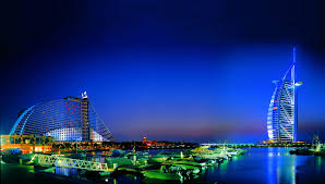 100 Burj Al Arab Plans Data Photos WikiArquitectura