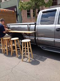 21 Best Of Chevy Truck Bed Dimensions Chart Top Unique Picnic Table ... Bak Industries 126403 Truck Bed Cover Bakflip Fibermax 3 Top Rated Retractable Tonneau Covers For Toyota Tacoma Choose 10 Best 2019 Reviews Rack Active Cargo System Roof Tent Bracket Bestop 7630335 Supertop 778480205900 Ebay Nissan Frontier Top And Titan Nutzo Tech 1 Series Expedition Nuthouse Weathertech Roll Up Installation Video Youtube The Lweight Ptop Camper Revolution Gearjunkie For Pickup Trucks Diamondback Review Essential Gear Episode In Tailgate Ramps Helpful Customer