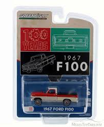 Ford F-100 Pickup Truck With Bed Cover, Red W/Cream - Greenlight ... Amazoncom 2015 Ford F150 Pickup Truck And 1967 Custom Ram 1994 Lifted G5 Lift Kit For 164 Scale Pipes Farm Toys For Fun A Dealer Scale Custom 6 Door Diesel Pickup Truck Old Project 1965 Chevy Dark Green Round 2 Jlcg004b Ertl With Trailer Bales By At 1 64 Toy Trucks Suppliers Two Lane Desktop Maisto Chevrolet Colorado My First Youtube 2014 Ram 1500 Big Horn Allterrain Series 3 2016 45588 John Deere Dealership F350 Service Action