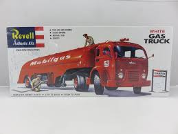 White Gas Truck Kit 1995 Model Of 1958 Mobilgas Revell 1420 NOS MIB ... Rc4wd Semi Truck Sound Kit Youtube Chevy Sport Pickup Model Truck Kits Hobbydb Fascinations Metal Earth 3d Diy Dennis Tanker 19636 Amt Chevrolet Titan 90 Truck Tractor 125 Scale Sealed Kit Two Ford Kits 2708 Wild Hoss 2707 Super Stones Pickup Model Archives Kiwimill Maker Blog Reserved Important Information An Trucks Standard B Liberty Wwi Us Army 100 New Molds Icm Holding Italeri 124 3899 Iveco Stralis Hiway Plastic Kit 1953 Panel Revell 854189 Shore Patterns Kits 131 The 50s Tow