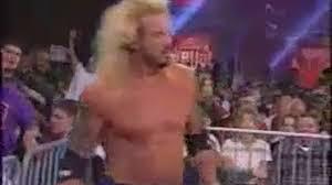 Halloween Havoc 1998 by Halloween Havoc 1998 Goldberg Vs Ddp Wcw Title Vidéo Dailymotion