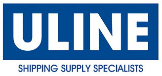 Whos Best For Shipping Supplies Uline Vs Alternatives