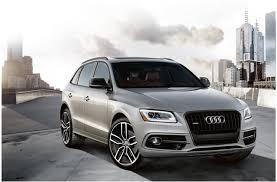 Best Luxury SUVs to Buy Now
