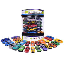 100 3d Tow Truck Games Mini Trailer Boys Toy Matchbox Car Colorful Vehicle Value