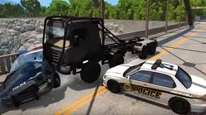 A Police Car Blocked The Road - Truck Vs Police - Crash Test ... Renting A Pickup Truck Vs Cargo Van Moving Insider Farmtruck Vs The World Lamborghini Monster Jet Car And Farm Truck Giupstudentscom 2017 Honda Ridgeline Indepth Model Review Driver Cars Trucks Pros Cons Compare Contrast Brand Tacoma Old New Toyotas Make An Epic Cadian Very Funny Tow Chinese Lady Lifted Sports Ft 2013 Hyundai Genesis Coupe Fight Pick Up Videos Versus Race Track Battle Outcome Is Impossible To Predict Leasing Your Next Which Is Best For You Landers Chevrolet Of Norman Silverado 1500 2500