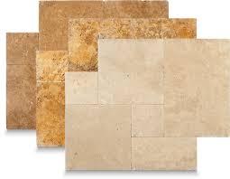 usa marble llc premium quality