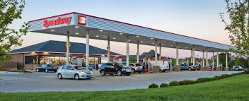 100 Loves Truck Stop Locator To Proceed With Construction News Holland