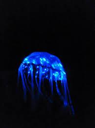 Diy Jellyfish Costume Tutorial 13 by Jellyfish Costume Festival Led Umbrella Under The Sea Fish