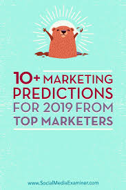 10+ Marketing Predictions For 2019 From Top Marketers ... How To Reduce Customer Churn 7 Helpful Tips Try State Of New York Qvc Coupon Codes New Customer Bath And Body Works Shop Design Vinyl Skins Decals Mightyskins Coupon Leatherman For Vdara Hotel Las Vegas Amazon Code Mobile Cover Boulder Dash Coupons Shop On Club Factory Tutorial With 3629816 Cyber Week 2019 The Best Deals You Can Get Now Magedelight Gst Magento 2 Extension Firebear Adidas Monday Sale All The In One Place Qvc Care Jasonkellyphotoco 15 Hsn Pacsun Printable 2018