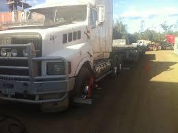 100 Commercial Truck Alignment Association Rules Australian Heavy Vehicle Wheel