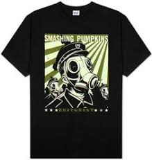 Smashing Pumpkins Merchandise T Shirts by Pin By Robert Kimes On Smashing Pumpkins Concert Posters T Shirts