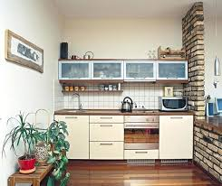 Apartment Kitchen Decor Amazing Decorating Ideas Photos