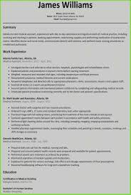 10 Warehouse Associate Resume Objective Examples | Resume ... How To Write Perfect Retail Resume Examples Included Erica1 Sales Associate Sample 25 Writing Tips 201 Jcpenney Auto Album Fo Comprandofacil 12 13 Houriya 2019 Example Full Guide By Real People Jewelry Top 8 Cashier Sales Associate Resume Samples Work Experienceme For Customer Professional Monstercom Representative Job