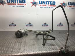 A/C Compressors | United Truck Parts Inc. Stock P2095 United Truck Parts Inc Sv1726 P2944 P1885 Sv1801120 Sv17224 Air Tanks Sv17622 P2192 Cab P2962