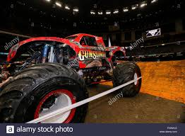 How Monster Truck Show Superdome Is Going To Change Your | American ... New Orleans La Usa 20th Feb 2016 Captains Curse Monster Truck Rare Hot Wheels Monster Jam Gunslinger With White Wheels Monster Truck Show Images Vintage Farmhouse Pictures Lg G Gopro Drone Video Hickory Motor Jam Tampa Recap January 17 2015 Next Show Feb 7th Oldtown060714 Youtube Central Florida Top 5 What Id Do Differently Dennis Anderson Feature Car And Driver Team Meents Vs World Finals Racing Quarter 2014 Mud Fall Season Points Series Trigger King Rc Slinger Trucks Wiki Fandom Powered By Wikia
