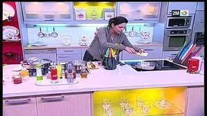 cuisine choumicha cuisine choumicha best choumicha recette lgumes de printemps with