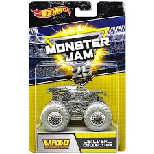 Hot Wheels Monster Jam Off Road 1:64 Scale Monster Truck MAX-D ... Monster Jam Maxd Hot Wheels Rev 2017 25 Truck Maxd And Similar Items 164 Drr68 Axial 110 Smt10 4wd Rtr Towerhobbiescom Rc Offroad 4x4 Buy Maxium Destruction With Revell 125 Max D Scale Snap Tite Plastic Model Kit Toy Australia Best Resource Electric Powered Trucks Hobbytown 2018 Series Wiki Fandom Powered By Wikia