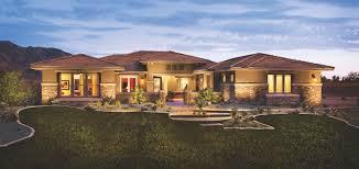 David Weekley Floor Plans 2007 by Home Building New Markets U0026 Redos Professional Builder