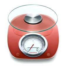 balance electronique cuisine balance de cuisine terraillon 5 kg photos de design d intérieur et