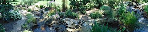 Project Image Gallery – Aquascapes Aquatic Patio Pond Kit Aquascapes Aquascapepro Waterfall Rock Cleaner Aquablox Modular Water Storage System 23 Best Gardens Ponds Images On Pinterest Gardens Ohio Installationmaintenance Contractobuildinstallers The Best 28 Of Meyer Aquascapes Pond Water Urchill Chair Living Spaces Recent Projects Aquascape Aquabasin Medium Creations Deco Planter Project Image Gallery 60 Before And After