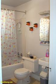 Bathroom: Awesome Small Bathroom Decorating Ideas - Small Bathroom ... Navy Bathroom Decorating Ideas The Best Budgetfriendly 19 Amazing Diy Farmhouse Hunny Im Home Enchanting Luxurious 033 In 2019 Dream Boys Pictures Tips From Hgtv Gorgeous Farmhouse Master Bathroom Decorating Ideas 13 Roundecor 8 Thrifty From A Harlem 07 Beautiful Doitdecor 31 Stunning Small Trendehouse How To Decorate With Plus Help Me My 30 With Images Magment
