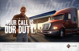 International Trucks Print Advert By Marc: Call Of Duty   Ads Of The ... Inside The Deadly World Of Private Prisoner Transport The Marshall Cdl Traing Rources Truck Driving Career News Memes Truckin Home Facebook Lisa Kelly Welcome Back To Ice Road Truckers Posts Best Lawyers In Texas 2016 Austin San Antonio Edition By 2011 Mats Directory Buyers Guide Midamerica Trucking Show Issuu For Drivers Quest Liner Teamsters Local 492 Radio Ask Trucker Kllm Services Hinds Community College Newsroom Big Trucks Big Bucks Publicsource