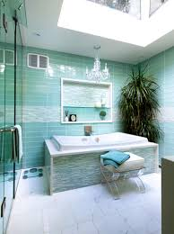 Dark Teal Bathroom Decor by Dark Turquoise Bathroom Descargas Mundiales Com