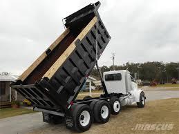 100 Florida Trucks For Sale Peterbilt 357 For Sale Ocala Price 57500 Year 2001