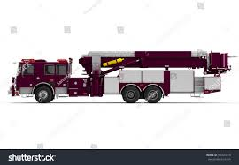 Purple Firetruck Left Profile View Isolated Stock Illustration ... Old Fire Truck Picture Needs To Be Stored Please Album On Imgur A Sneak Peek At New Everett Trucks Myeverettnewscom The One Of A Kind Purple Refurbished By Diamond Rescue Scranton Fighters Iaff Local 60 Sfd Companies Feniex Industries Royal Firetruck Facebook Berea Is On For Cure Collides With Nbc Southern California Willimantic Apparatus Check Out This Insane Craneequipped Vehicle Used San Pin Kevin Byron Truck Stuff Pinterest Trucks