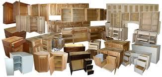 custom made kitchen cabinets ohio amish cabinets