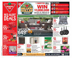 Military Discount Pizza Hut Coupon Code / Ka Coupons Las Vegas Beanstock Coffee Festival Promo Code Bedzonline Discount Supply And Advise Coupon Aliante Seafood Buffet Coupons Shari Berries Banks Mansion Free 10 Heb Gift Card With 50 Card Of Various Cigar Codes Extreme Couponing Kansas City Mo Texas Roadhouse Coupons About Facebook Ibuypower Discount Shopping Outlets California Barkbox April 2018 How Many Deals Have Been Newport Beach Restaurant Zerve Food Liontake Cvs Gunmagwarehouse