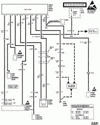 Light Wiring Diagrams 2004 Gmc Pickup - WIRE Center • 1971 Gmc Pickup Wiring Diagram Wire Data Chevrolet C10 72 Someday I Will Be That Cool Mom Coming To Pick A Quick Guide Identifying 671972 Chevy Pickups Trucks Ford F100 Good Humor Ice Cream Truck F150 Project New Parts Sierra Grande 4x4 K 2500 Big Block 396 Lmc Truck 1972 Gmc Michael G Youtube 427 Powered Race C70 Jackson Mn 116720595 Cmialucktradercom Ck 1500 For Sale Near Carson California 90745 Classics Customer Cars And Sale 85 Ignition Diy Diagrams Classic On Classiccarscom