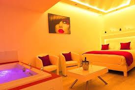 privatif pas cher privatif pas cher beautiful chambres avec