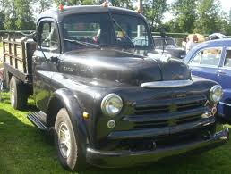 File:Dodge Pickup (Rigaud).jpg - Wikipedia Image Dodgeram50jpg Tractor Cstruction Plant Wiki Used Lifted 2012 Dodge Ram 3500 Laramie 4x4 Diesel Truck For Sale V1 Spintires Mudrunner Mod 2004 Dodge Ram 3500hd 59l Cummins Diesel Laramie 4x4 Kolenberg Motors Dodge Ram Dually 2010 Sema Show Dually Photo 41 3dm4cl5ag177354 Gold On In Tx Corpus 1500 Gallery Motor Trend Index Of Shopfleettrucks 2006 Slt At Dave Delaneys Columbia Serving Filedodge Pickup Rigaudjpg Wikipedia 1941 Sgt Rock Nsra Street Rod Nationals 2015 Youtube